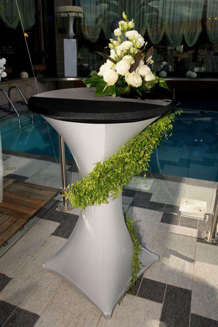 I nostri allestimenti floreali  http://www.villacaribe.it/ #JustMarried #Marriage #VillaCaribe #Wedding  #AllestimentiMatrimonio