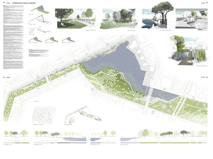17 best images about board on pinterest design for Landscape design contest