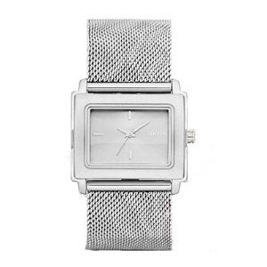 DKNY - Women's Watches
