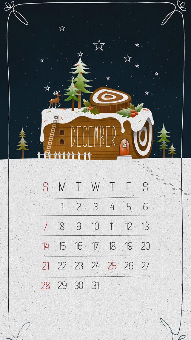 Christmas Calendar Wallpaper : Best ideas about december calendar on pinterest july