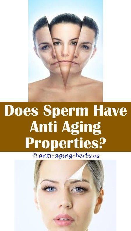 Anti-Aging-Klinik Jacksonville FL. Aufhellende Ban…