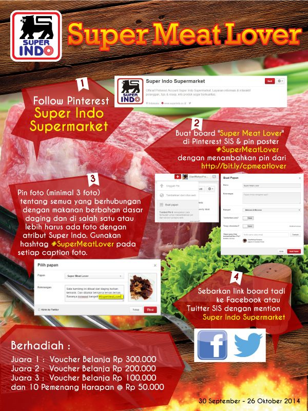 http://www.superindo.co.id/pojok_promo/super_meat_lover