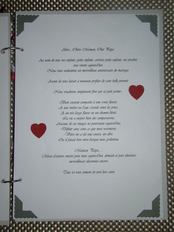 60 Ans De Mariage Noce De : mariage, Noces, Diamant, Créas, Sylvie, Diamant,, Noces,
