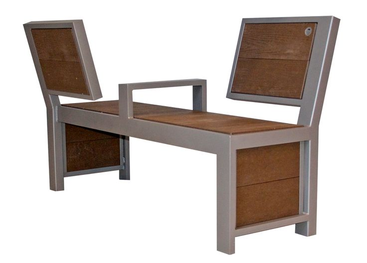 Urban-Form-Split-Back-Bench-