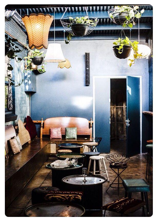 66 best Brisbane cafes images on Pinterest | Cafes, Brisbane and ...