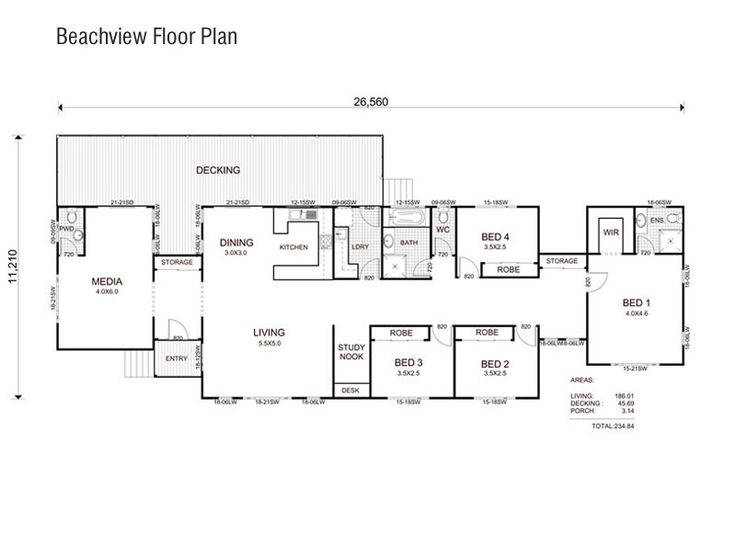 39 best HOUSE PLANS images on Pinterest Blueprints for homes - best of blueprint country house