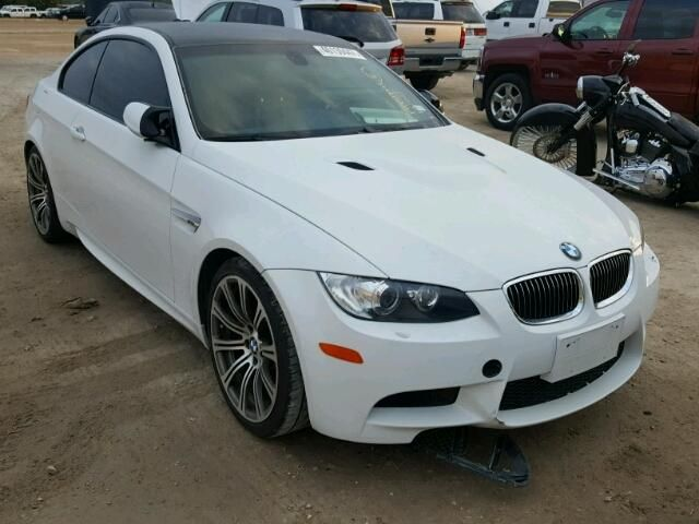 Best 25 salvage cars ideas on pinterest search for used cars salvage 2009 bmw m3 sciox Image collections