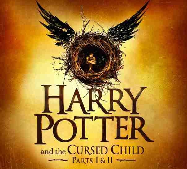 Устала: Джоан Роулинг больше не будет писать про Гарри Поттера http://www.belnovosti.by/education/50368-020820162300.html