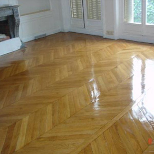 Poncer un parquet ancien poncer un parquet ancien u for Extension maison jointure