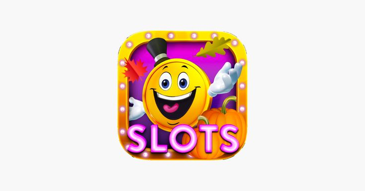Step into Cashman's online casino, claim your 2 MILLION