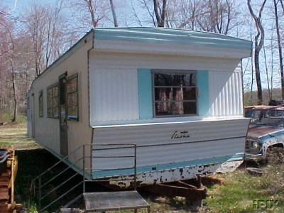 Mobile Home Find a ready to move in manufactured home or modular home And Mobile Homes Frequently Asked Questions