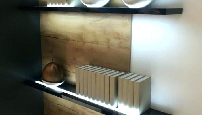 Magnificent 24 Inch Wide Wood Shelving Unit Photographs Elegant