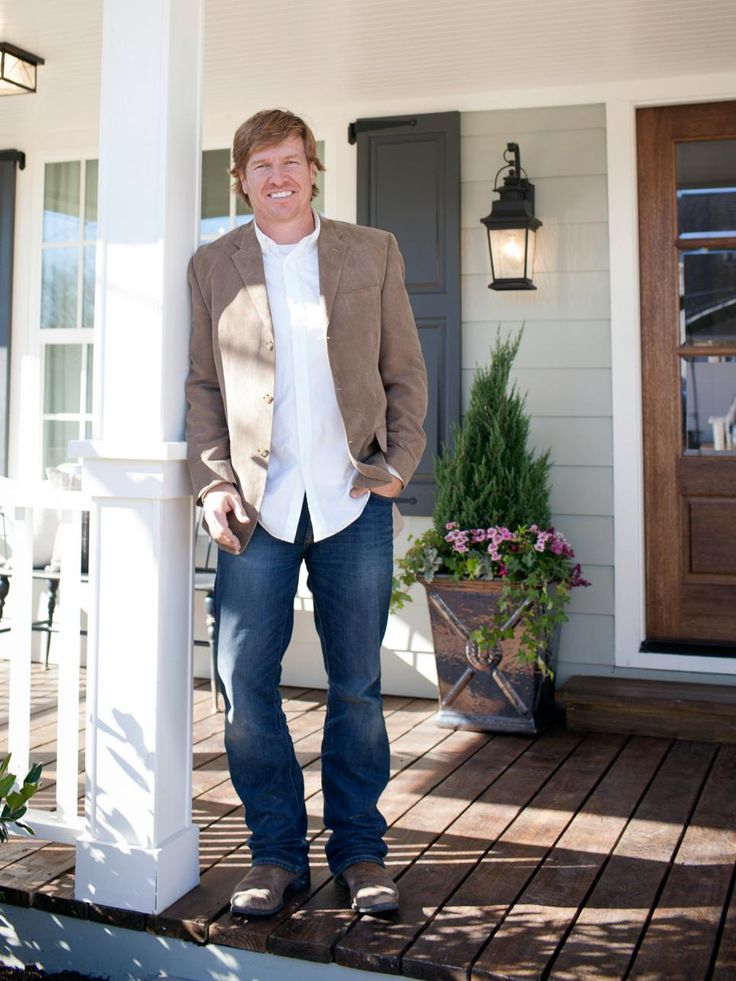 249 best images about chip joanna gaines on pinterest for Do chip and joanna own the houses they show