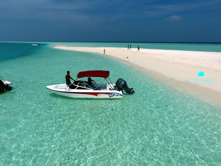 Ξενώνας ACQUA BLU RASDHOO (Μαλδίβες Rasdu) - Booking.com