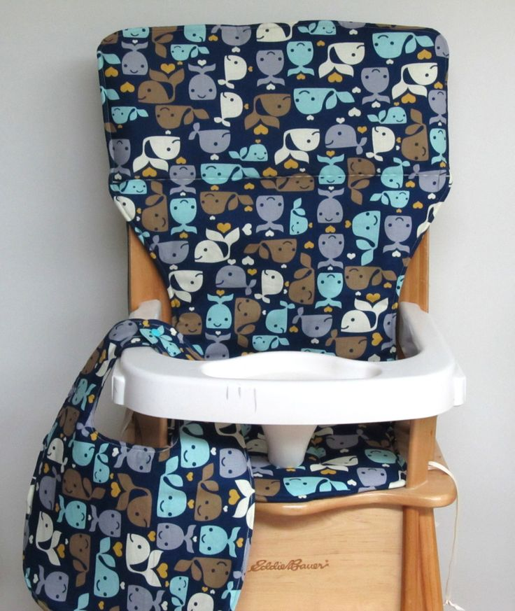 36 Best Kids And Baby Images On Pinterest Seat Cushions