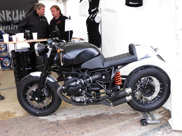 109 best coole bikes images on pinterest | custom motorcycles, bmw