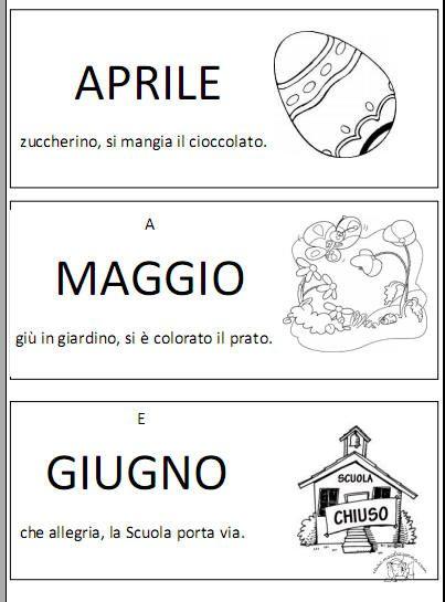 www.maestragemma.com cartelloni_12Mesi.htm