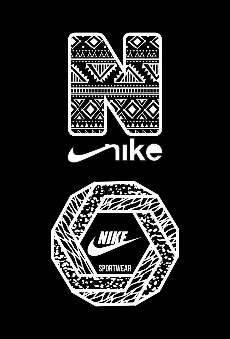 intage Vector #vintage #vector #vectorsurf #vintagevector #volcom #adidas #billabong #rusty #nike #puma #levis #sport #quiksilver #ripcurl #dc #vans #spyderbilt #reebok #jordan #polo #armani #hugoboss #sport #logo #wrangler #hugoboss #convers