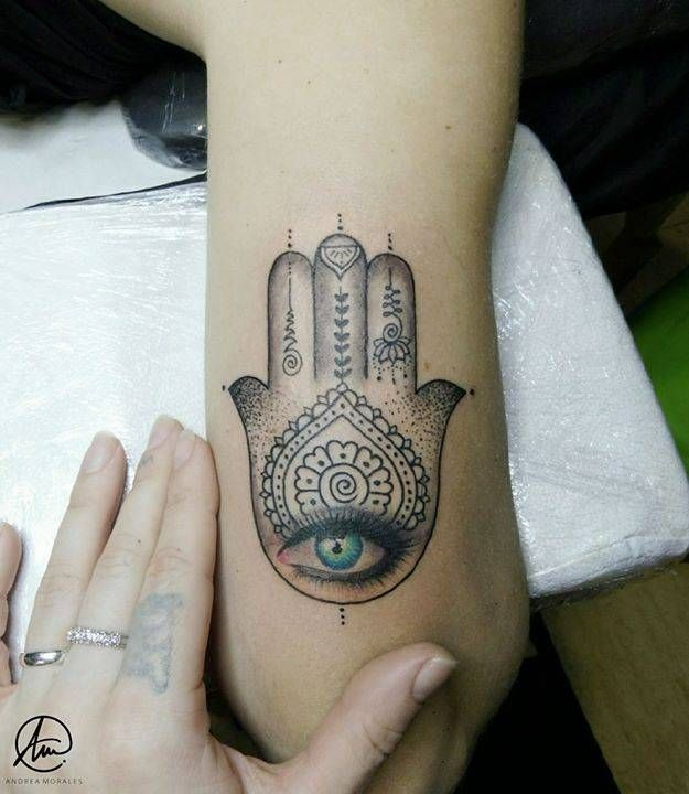 Epingle Sur Tatuajes Ilustrativos