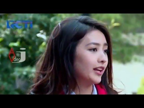 -Part 1- Anak Jalanan Episode 237 ~ 238 Sabtu 27 Februari 2016