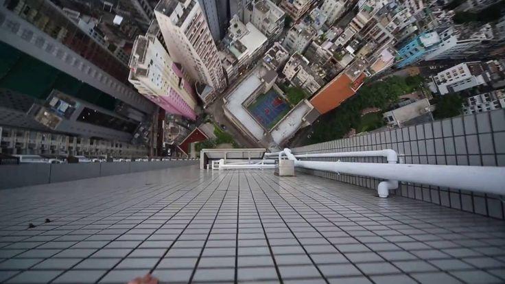 #VR #VRGames #Drone #Gaming Viral Video UK: Crazy parkour on a skyscraper Awesome, balance, crazy, dangerous, dubai, fly, freerun, High, Hong Kong, Jump, jumping, Oleg Cricket, parkour, running, sky, sky scraper, somersault, Sport, Sports, stunts, Viral Video UK, vr videos #Awesome #Balance #Crazy #Dangerous #Dubai #Fly #Freerun #High #HongKong #Jump #Jumping #OlegCricket #Parkour #Running #Sky #SkyScraper #Somersault #Sport #Sports #Stunts #ViralVideoUK #VrVideos https://