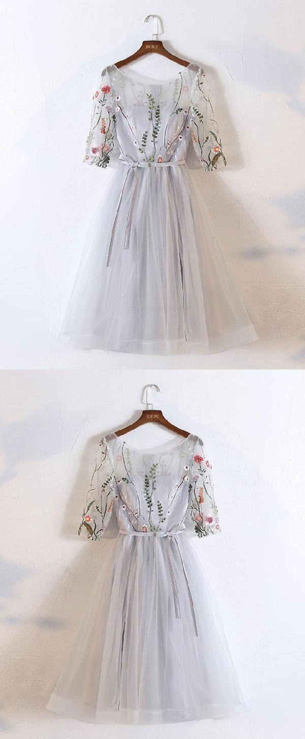 Cheap glorious prom dresses short cute prom dresses prom dresses a