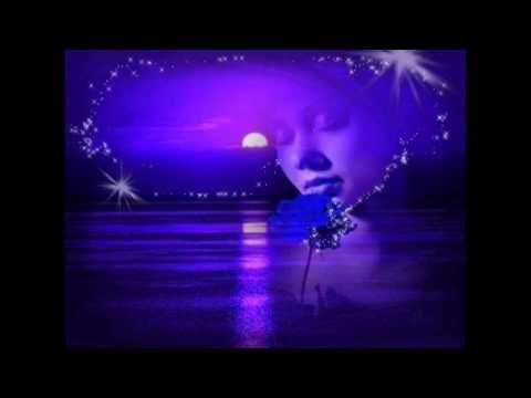 Μαντώ - Δυο φιλιά νυχτερινά - YouTube