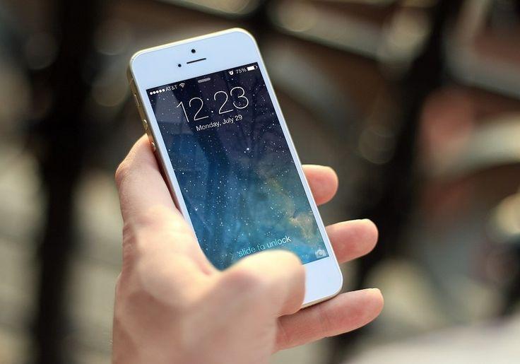 Adivina cuánto pagó #Google a #Apple para ser el 'buscador oficial' en #iPad y #iPhone #Negocios #Lunes #NoticiasLunes #Dato