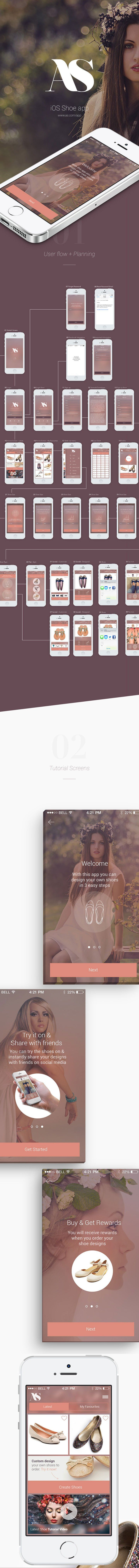 Feminine app- gorgeous colour scheme and incorporation of photography- White type on transparent background.  https://servedbytrackingdesk.com/cVe7WHm51gq9A4Ln8