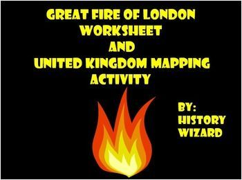 balenciaga velo classic This activity includes an internet based primary document on the Great Fire of London in 1666  The website used is from a great primary source site  the Eye Witness to History site  http   www eyewitnesstohistory com index htmlThe following topics are covered in this lesson plan1