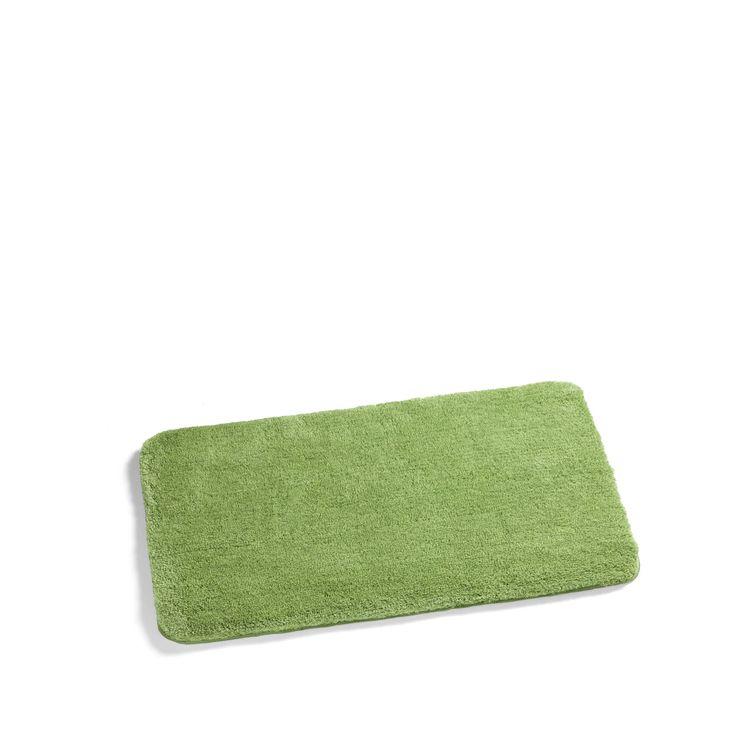 Die besten 25+ Badteppich grün Ideen auf Pinterest - badezimmermatten kleine wolke