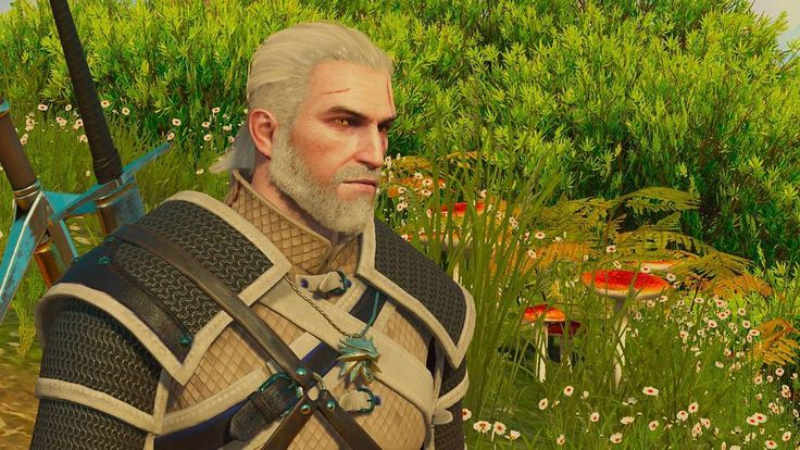 Geralt is sad, because of the fact, that the Witcher 3 screenshots are slowly coming to an end. �� . . . Would you kindly follow these awesome human beings? @cerinity_area52  @barrysgame . . . . #mage #thewitcher3 #witcher #witcher3 #thewitcher #wild #hunt #3 #pc #steam #rpg #geralt #game #night #beautiful #art #gaming #gamer #geek #geekculture #nerd #blood #wine #hearts #fairytale #grey #white #wolf #whitehair http://misstagram.com/ipost/1549947681505168676/?code=BWChTRQjk0k