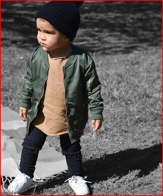 1248a0361 Children Clothes Online | Trendy Kids Stores | Kids Boy Style 20181127