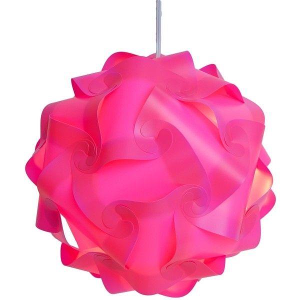 Best 25+ Puzzle lights ideas on Pinterest | Infinity ...