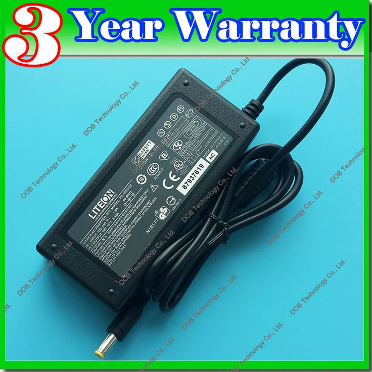 Laptop Power AC Adapter Supply For Acer Aspire 4540-1047 4741g 4710G 4710Z 4710ZG 4715 4715-4053 4715Z 4720g 4720z 4732z Charger #Affiliate
