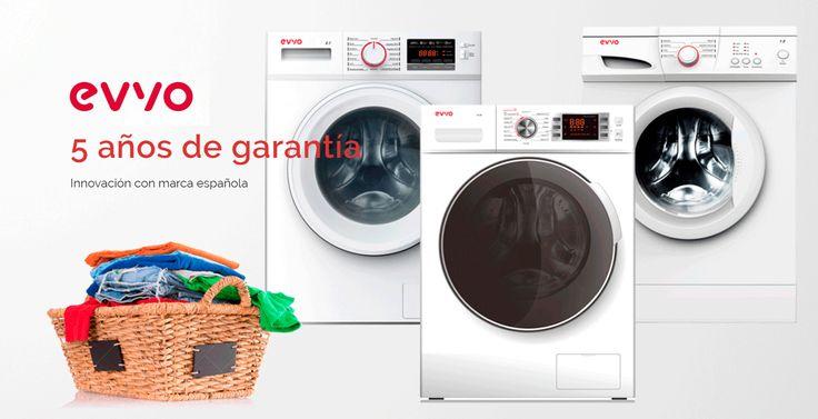M s de 25 ideas fant sticas sobre precios de lavadoras en for Lavar cortinas en lavadora