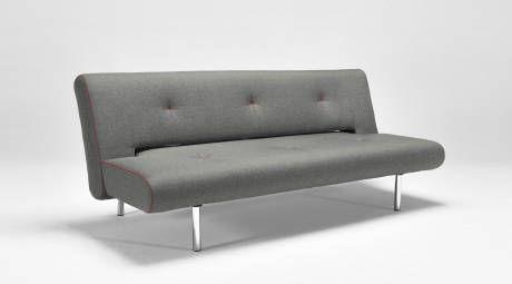 Her er møblerne, der kan skabe rum på ingen plads - Politiken.dk