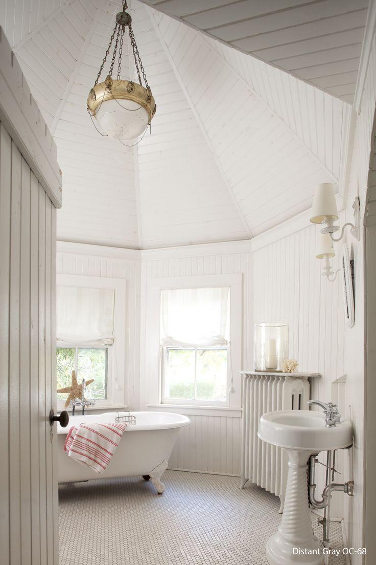 Bathroom Color Trends 2014 bathroom color trends 2014 - home design