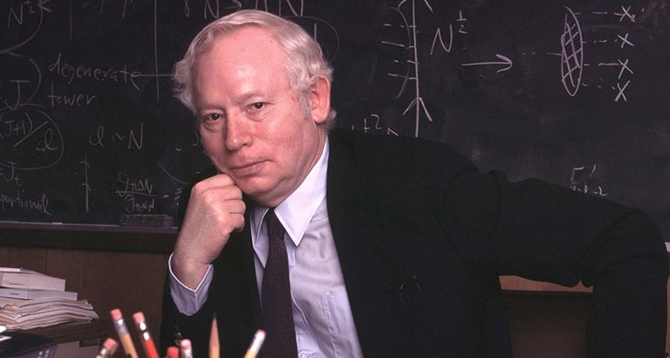 Nobel laureate Steven Weinberg says current debates in quantum mechanics need a new approach to comprehend reality.