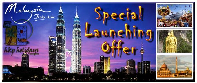 Honeymoon Packages in Malaysia with Prices, Malaysia Trip Package Cheap Holiday Packages to Thailand, Singapore, Malaysia