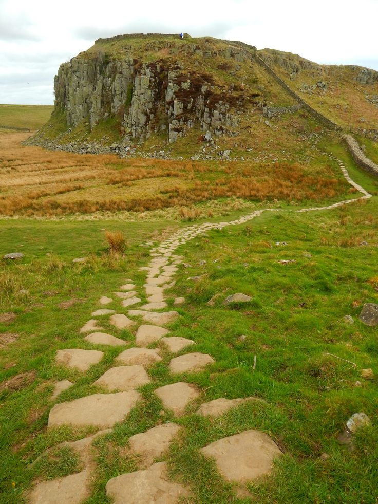 295 best hadrian s wall and the antonine wall images on on hadrians wall id=28034