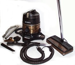 this rainbow vacuum cleaner is amazing i have had it for years and rh pinterest com