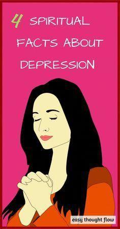 Breakup depression symptoms