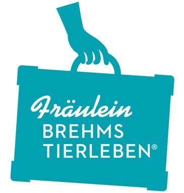 Grün Berlin|Natur-Park Südgelände|Weitere Angebote|Frl. Brehms Tierleben