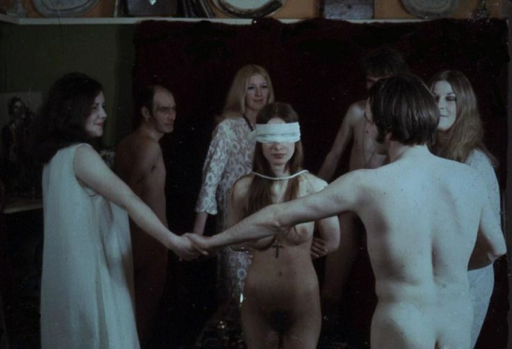 pagan ritual naked sex coven fertility jpg 853x1280