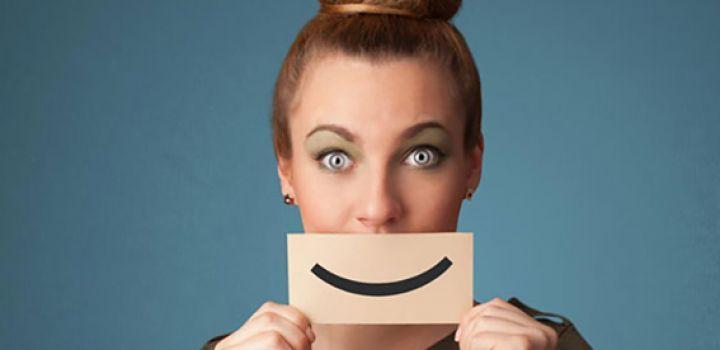 flirting signs for girls without eyes lyrics english