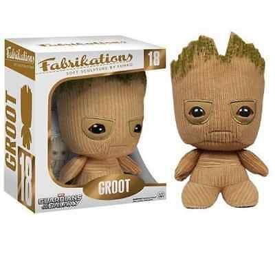 FUNKO-FABRIKATIONS-MARVEL-GUARDIANS-OF-THE-GALAXY-GROOT-18-SOFT-SCULPTURE