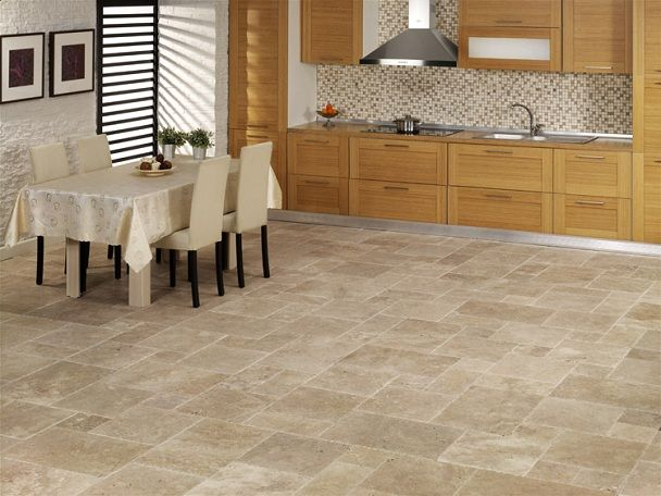 Foyers And Beyond Custom Flooring Franklin Tn : Best images about flooring ideas on pinterest mosaic