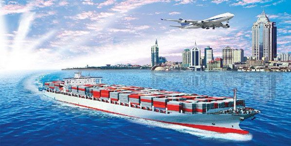 #Worldwide_cargo_services with #international_shipping_quotes  Are you looking for shipping companies which are offering worldwide cargo services, so you can avail benefits from their services? Then read this complete article.