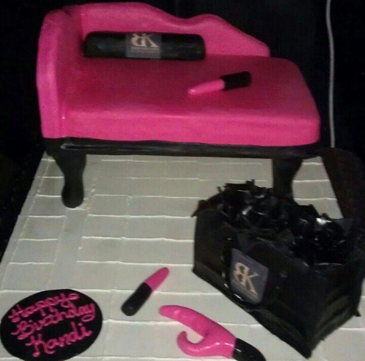 bedroom kandi cakevixen parties kandi cake bedrooms kandi